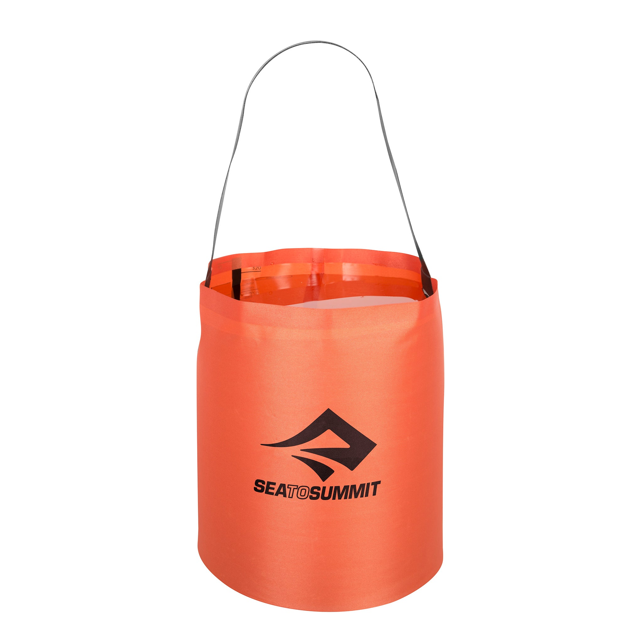 Folding Bucket _ collapsible water bucket _ 20L