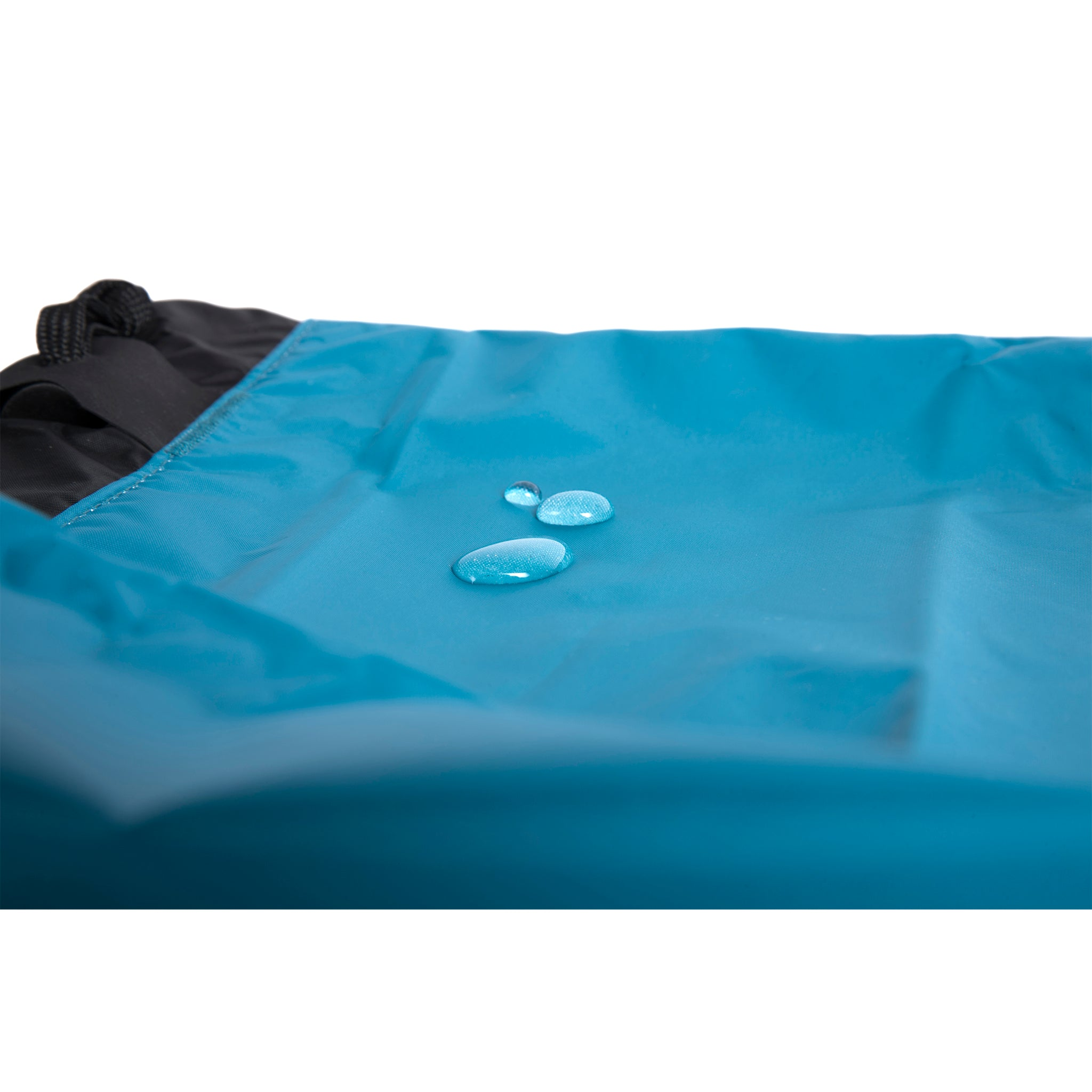 Nylon Sleeping Bag Compression Sack _