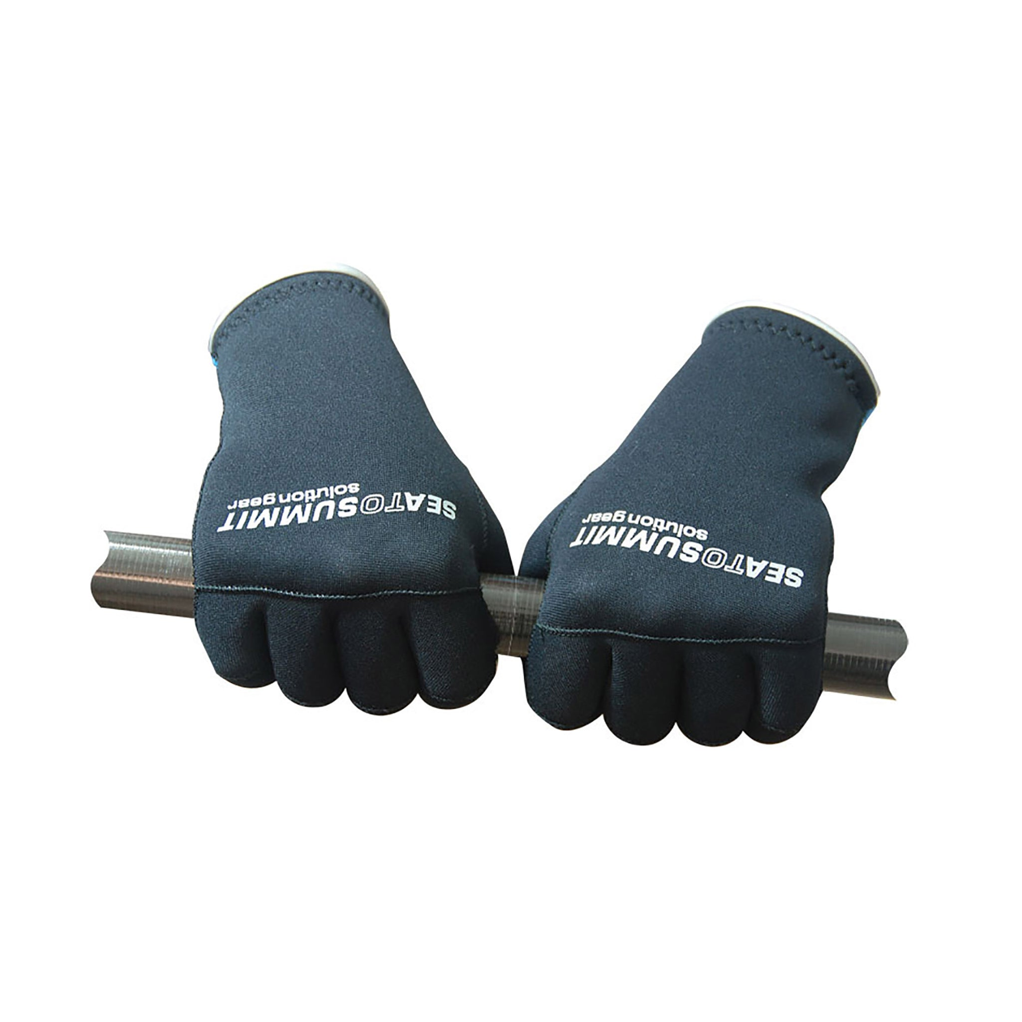 Paddle Gloves _ Neoprene Kayak Gloves
