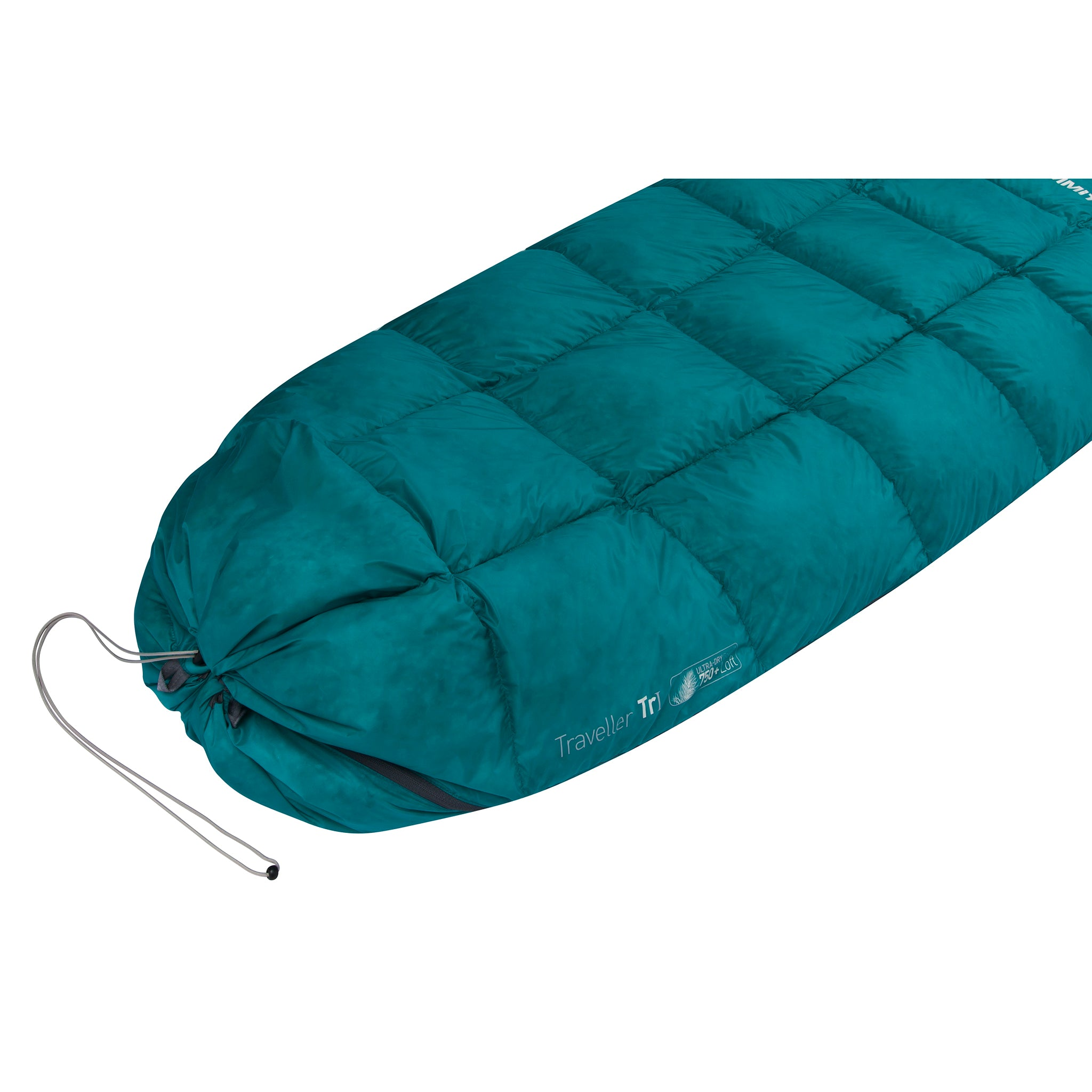 Traveller Sleeping Bag & Blanket (50°F & 30°F)