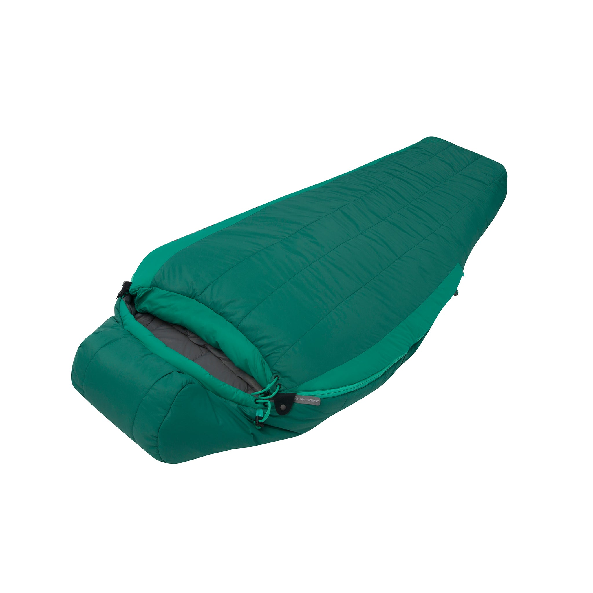 Traverse Synthetic Sleeping Bag (25°F & 15°F)