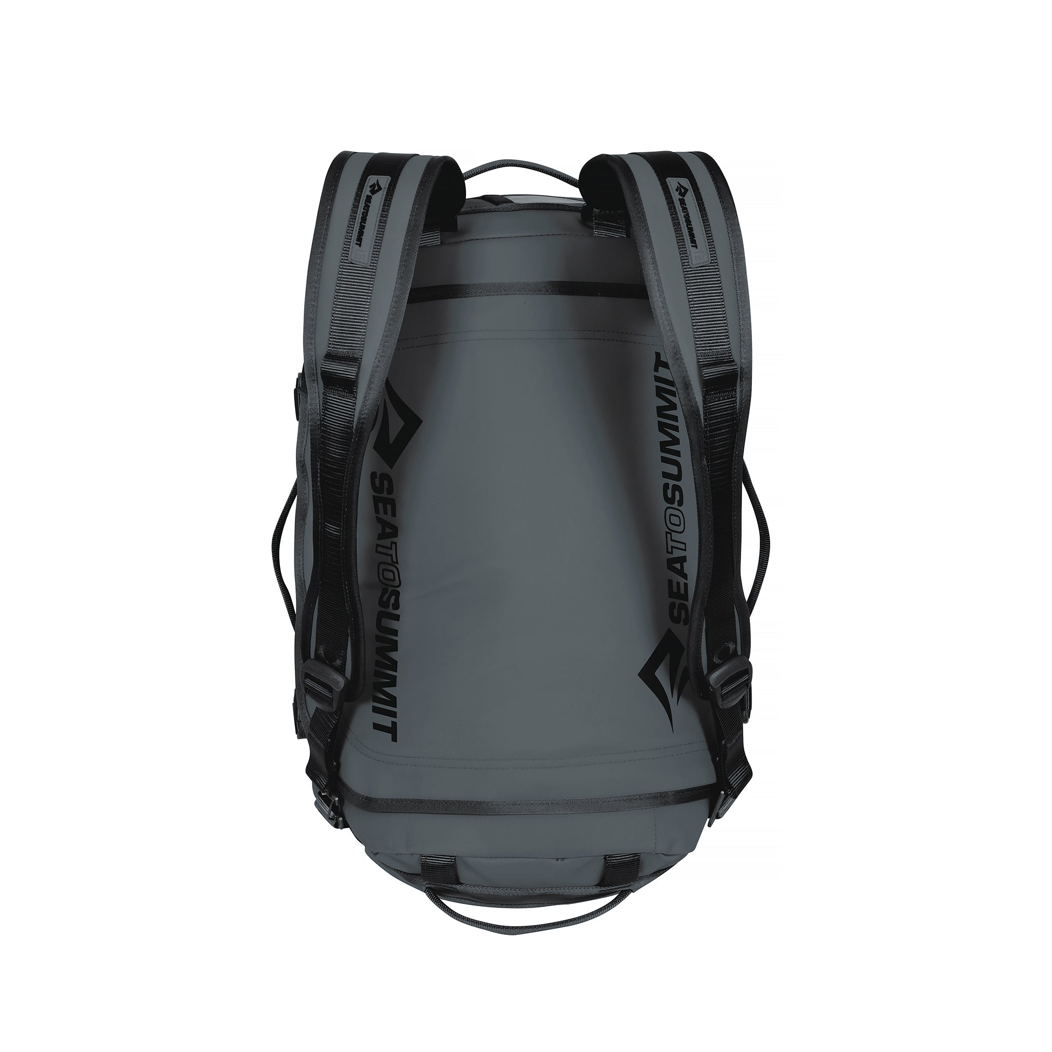 Waterproof Backpack Duffle