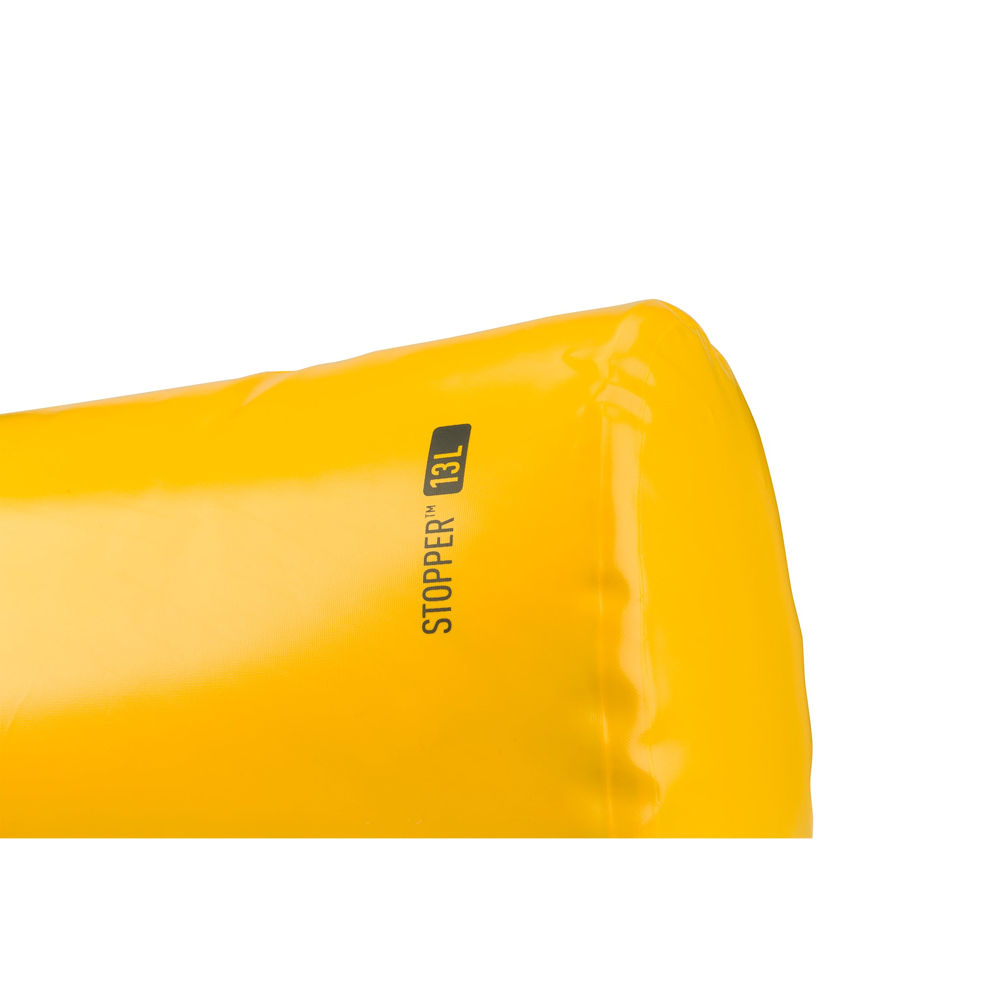 Stopper Waterproof Dry Bag _ seam sealed