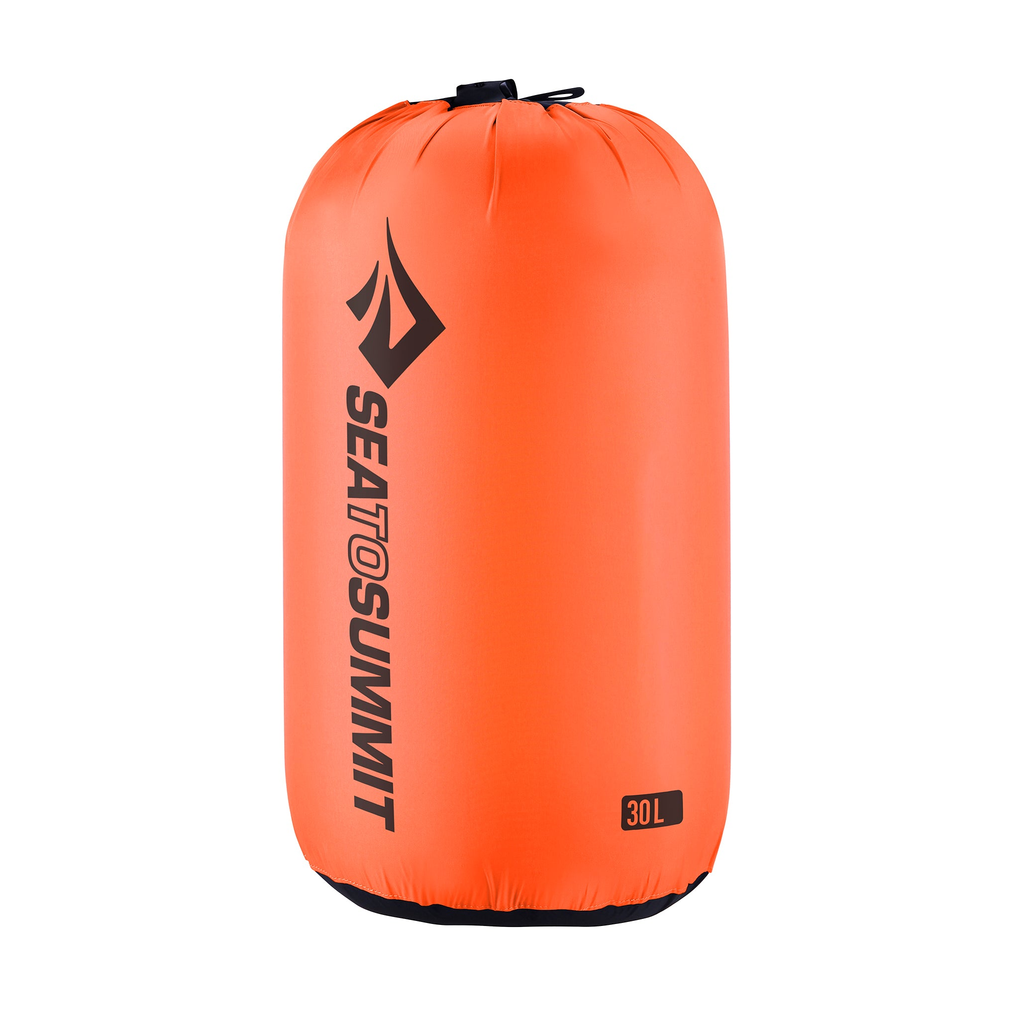 Stuff Sack _ XXL _ 30 liter _ Outback Red