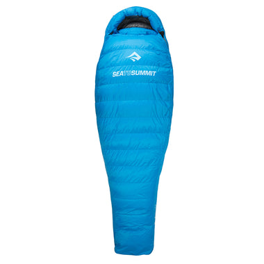 Talus Down Sleeping Bag_warm sleeping bag