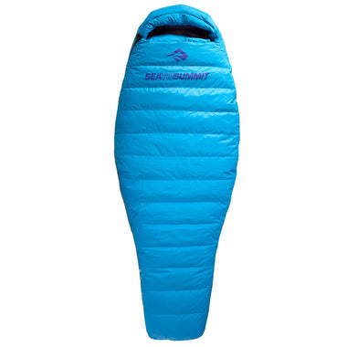Talus TS Womens Down Sleeping Bag