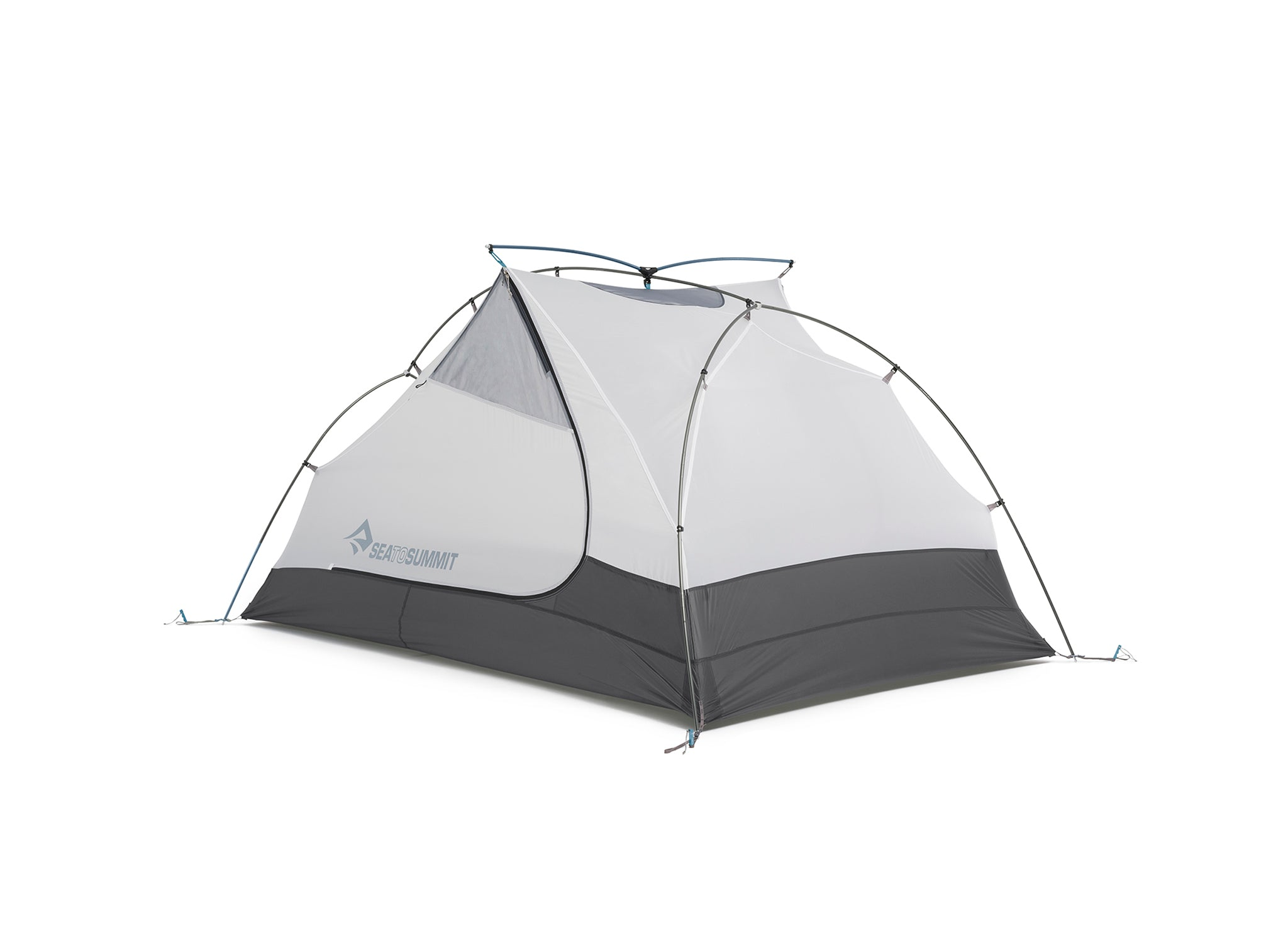 Telos™ TR2 Plus - Two Person Freestanding Tent (3+ Season)