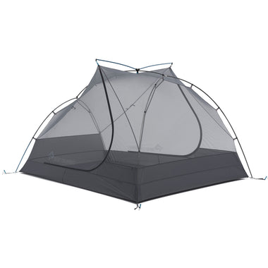 Telos™ TR3 - Three Person Freestanding Tent
