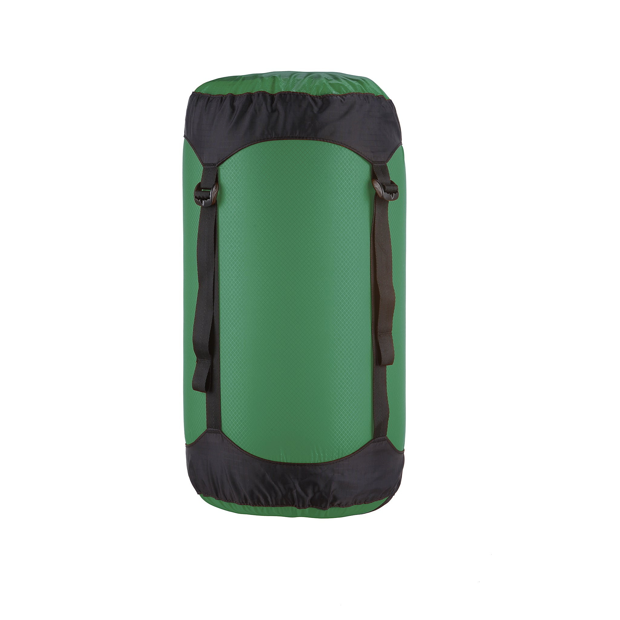 Ultra-Sil Compression Sack _ L _ Green _ Sleeping Bag