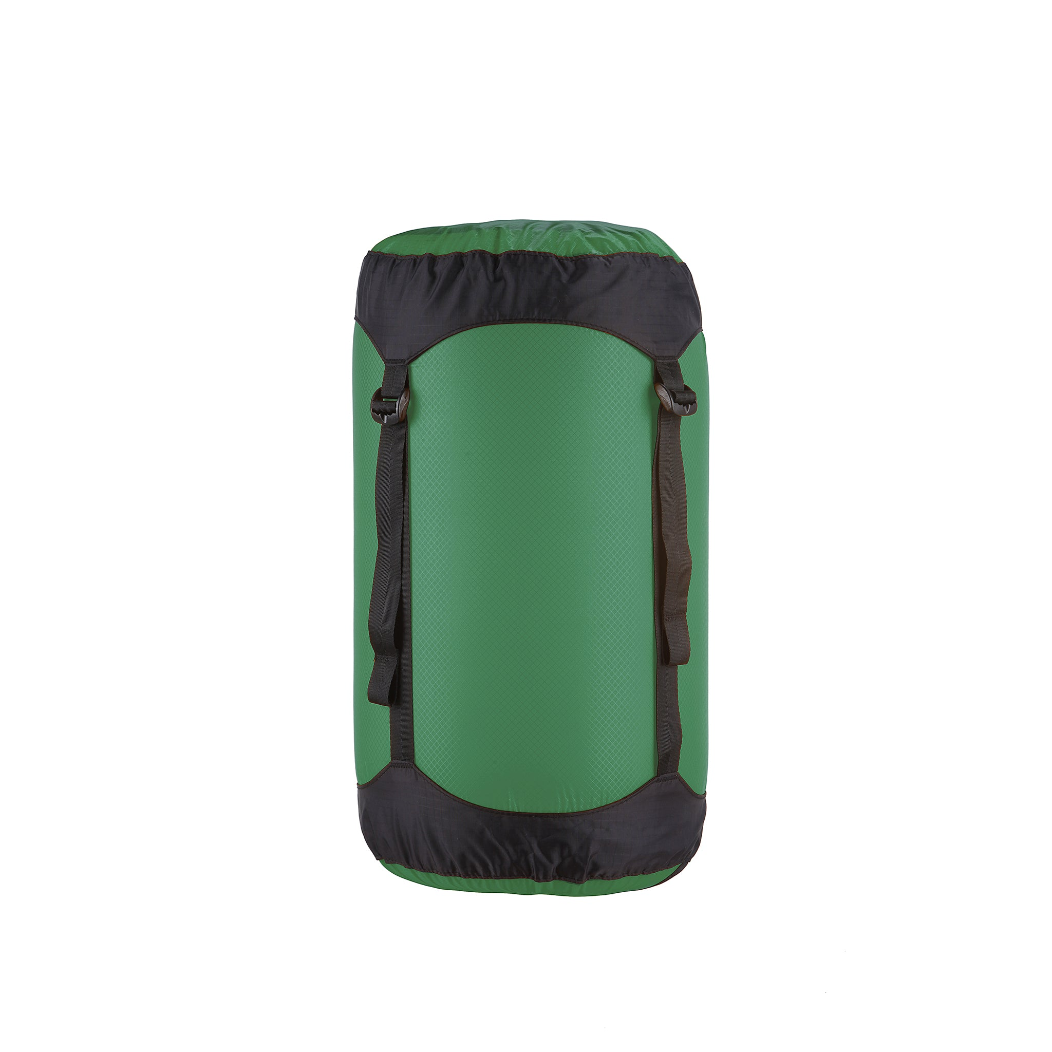 Ultra-Sil Compression Sack _ M _ Green _ Sleeping Bag