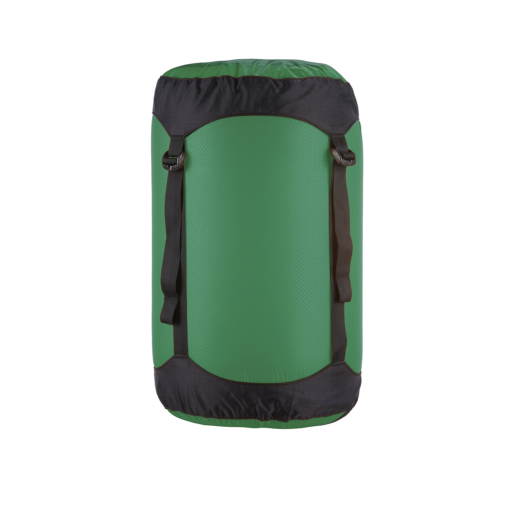 Ultra-Sil Compression Sack _ XL _ Green _ Sleeping Bag