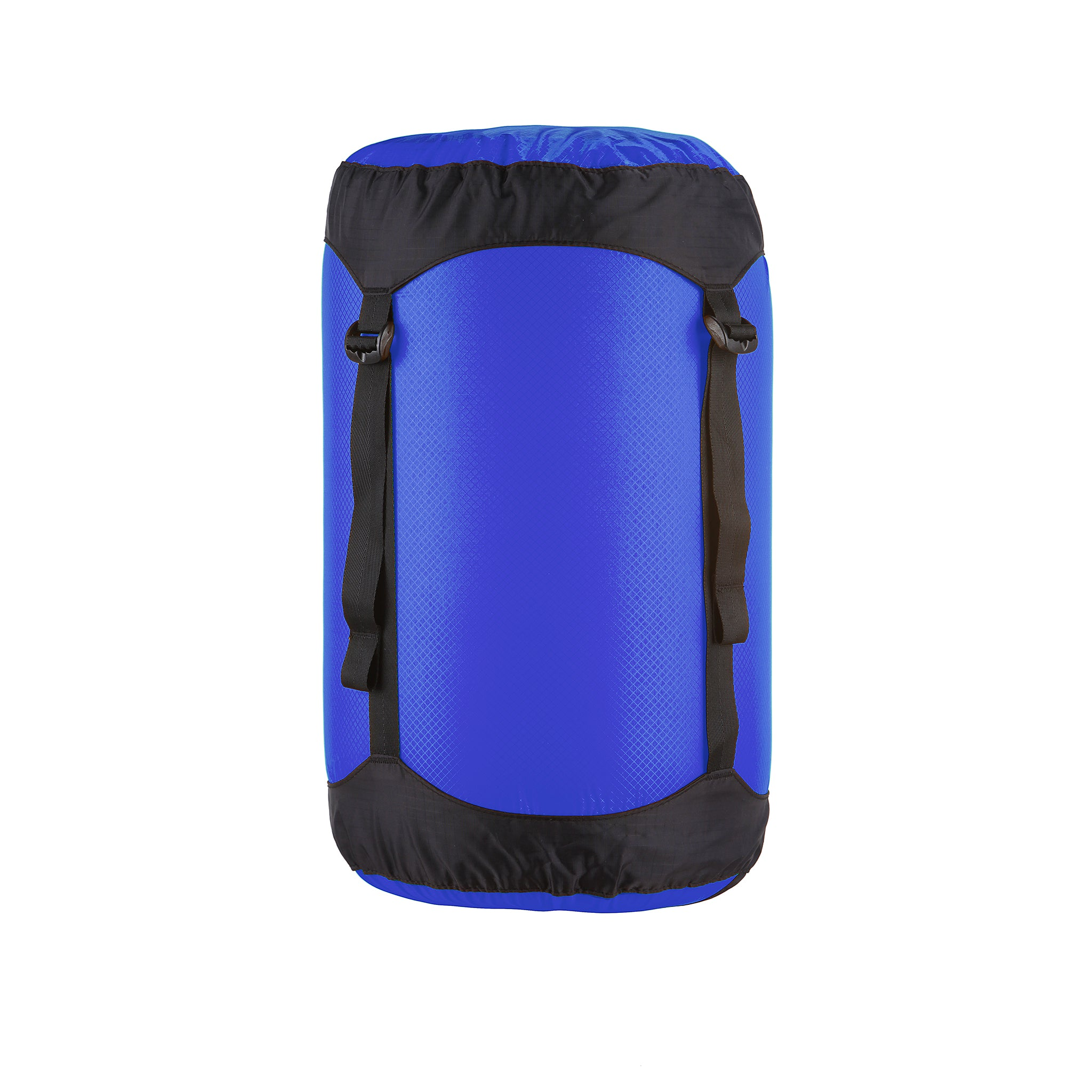 Ultra-Sil Compression Sack _ XL _ Royal Blue _ Sleeping Bag