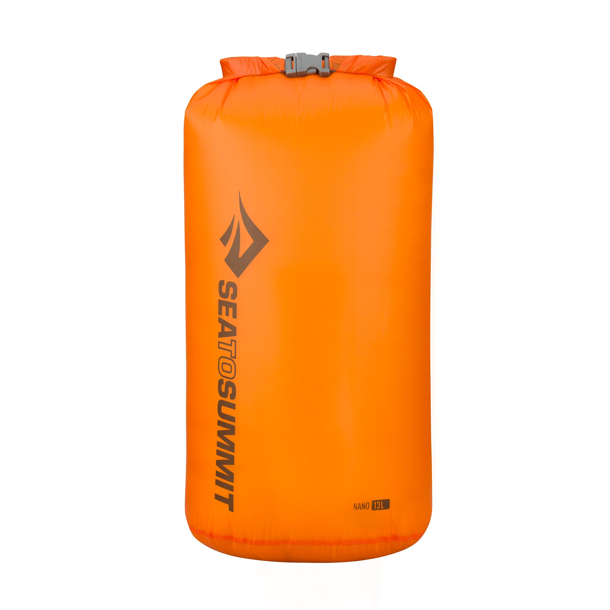 Ultra-Sil Nano Dry Sack _ Orange 13L