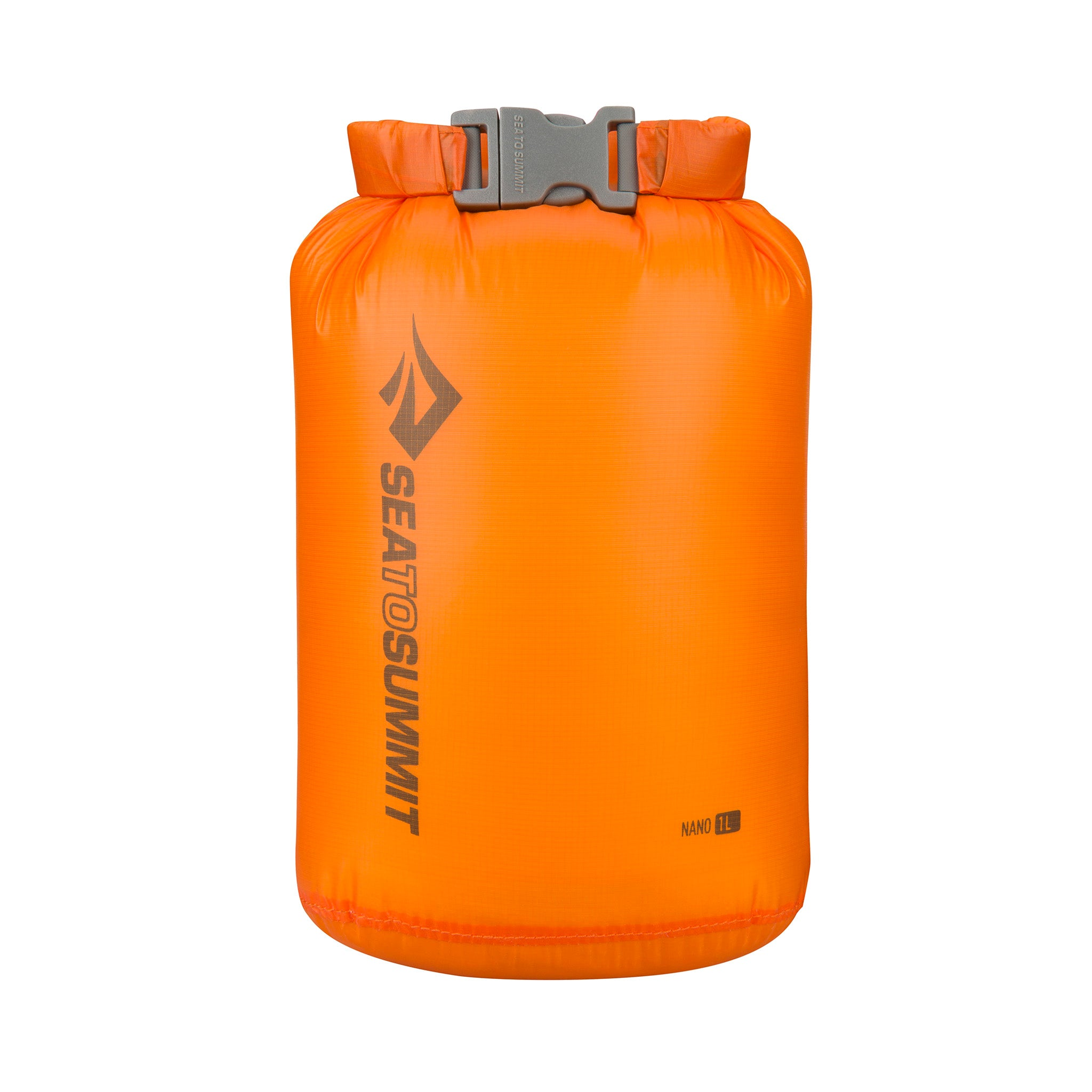 Ultra-Sil Nano Dry Sack _ Orange 1L