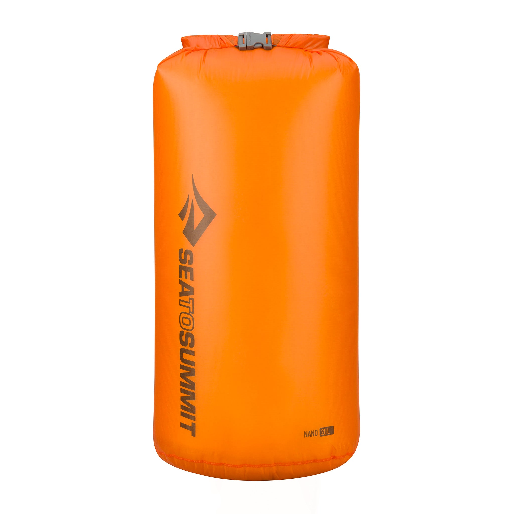 Ultra-Sil Nano Dry Sack _ Orange 20L