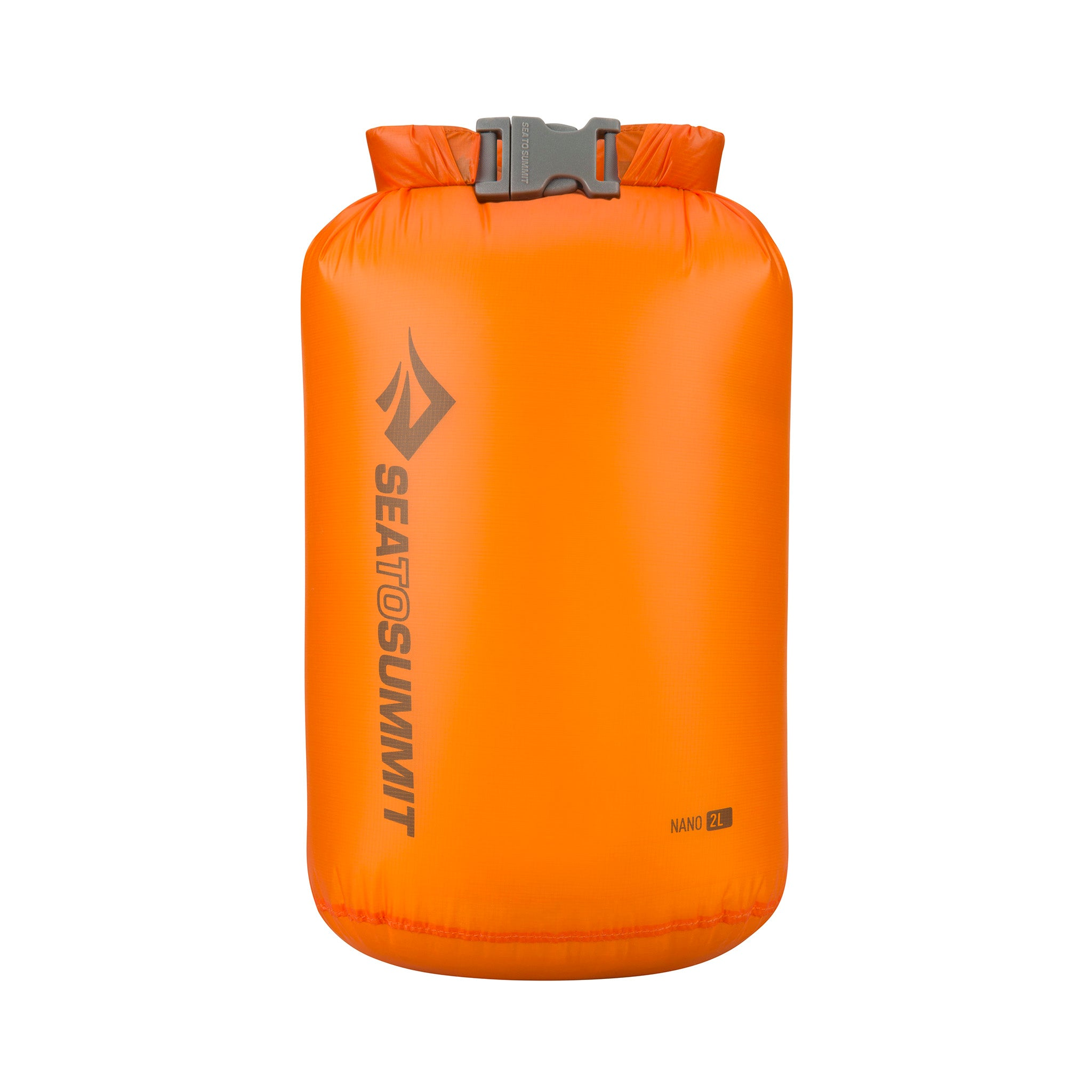 Ultra-Sil Nano Dry Sack _ Orange 2L