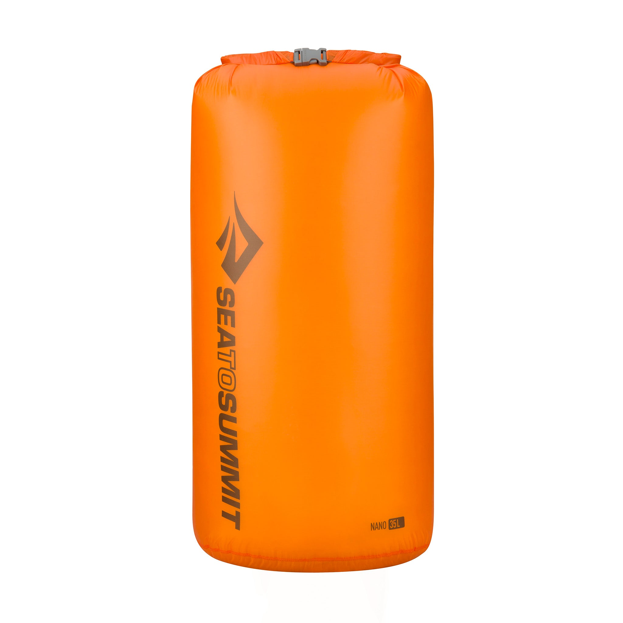 Ultra-Sil Nano Dry Sack _ Orange 35L