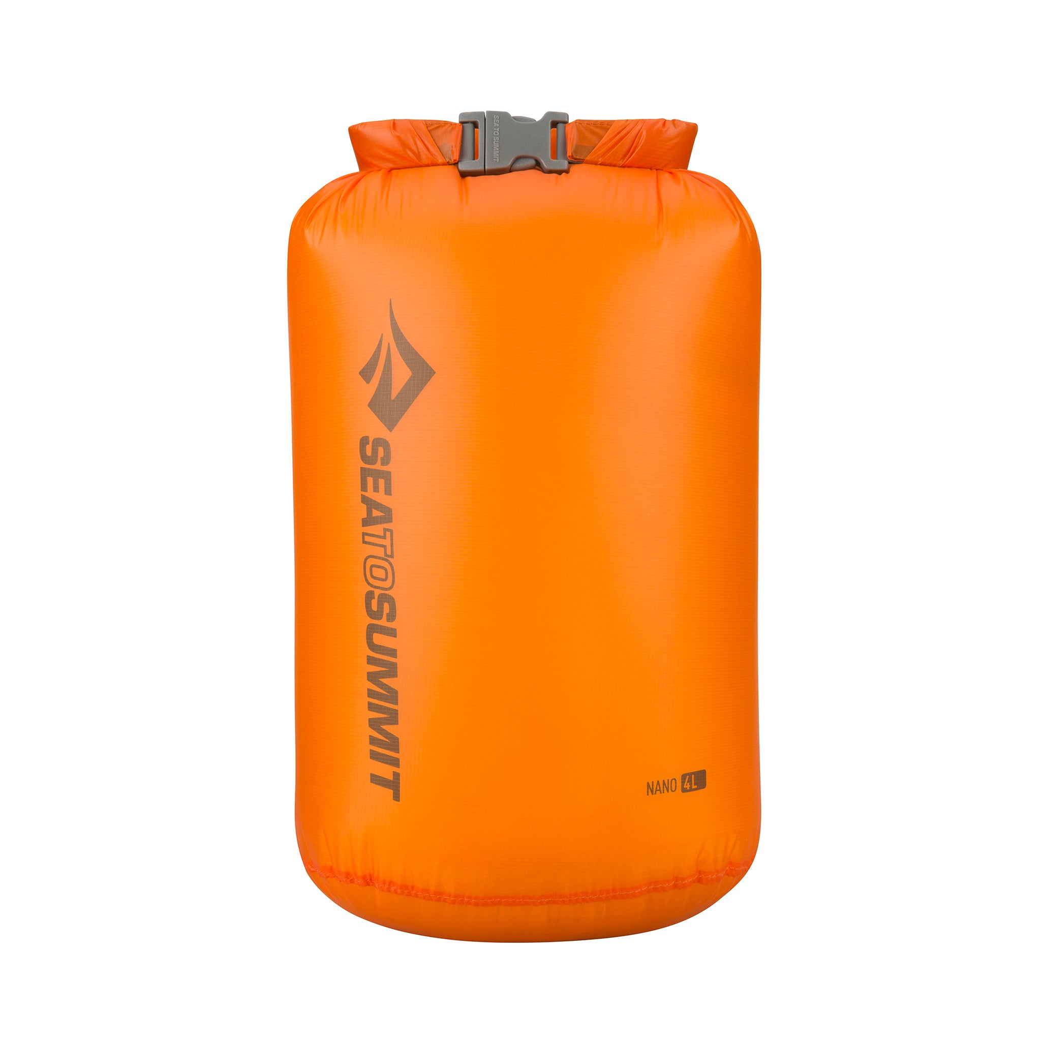 Ultra-Sil Nano Dry Sack _ Orange 4L