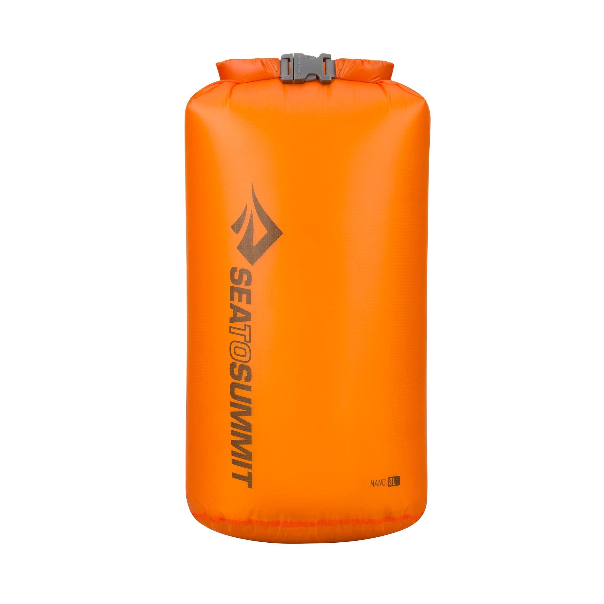 Ultra-Sil Nano Dry Sack _ Orange 8L