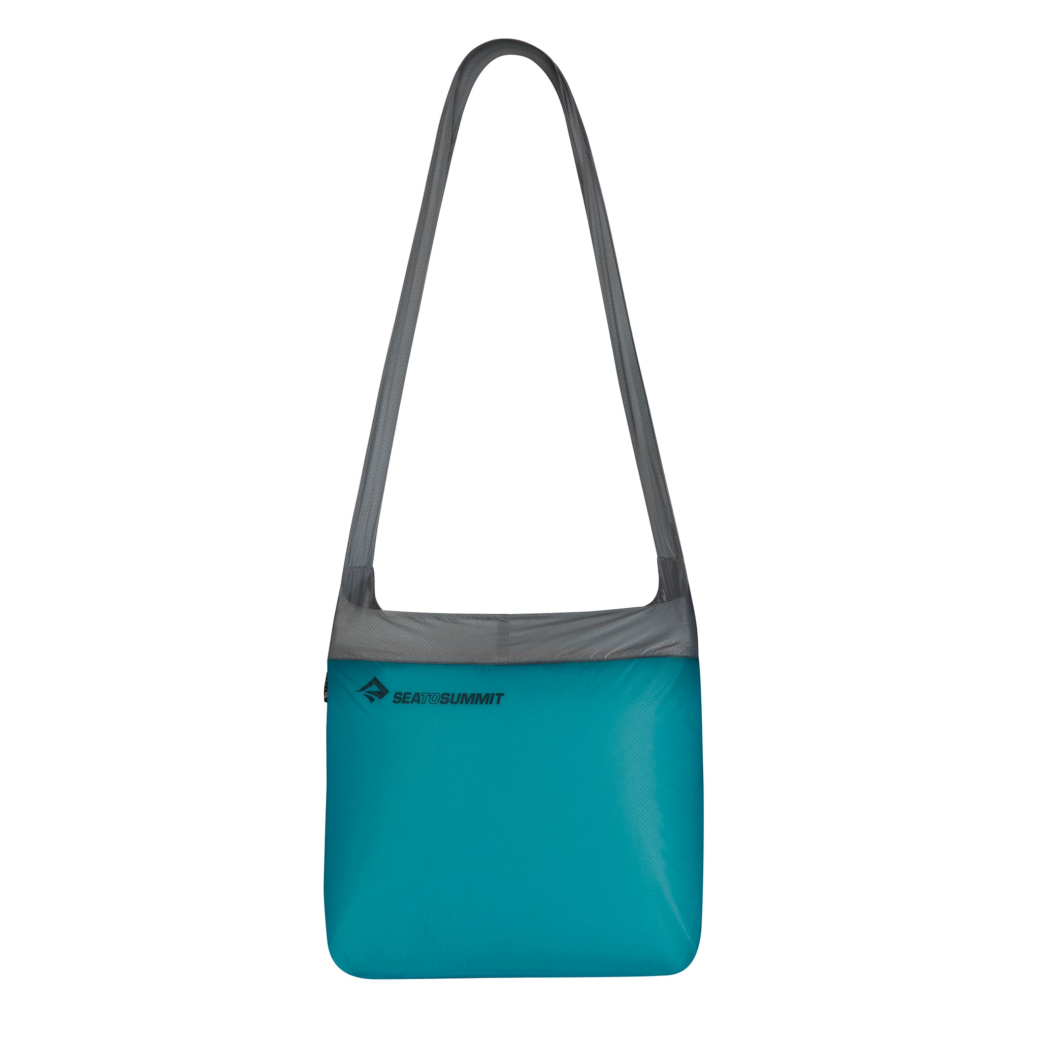 Ultra-Sil Packable Sling Bag _ blue _ durable