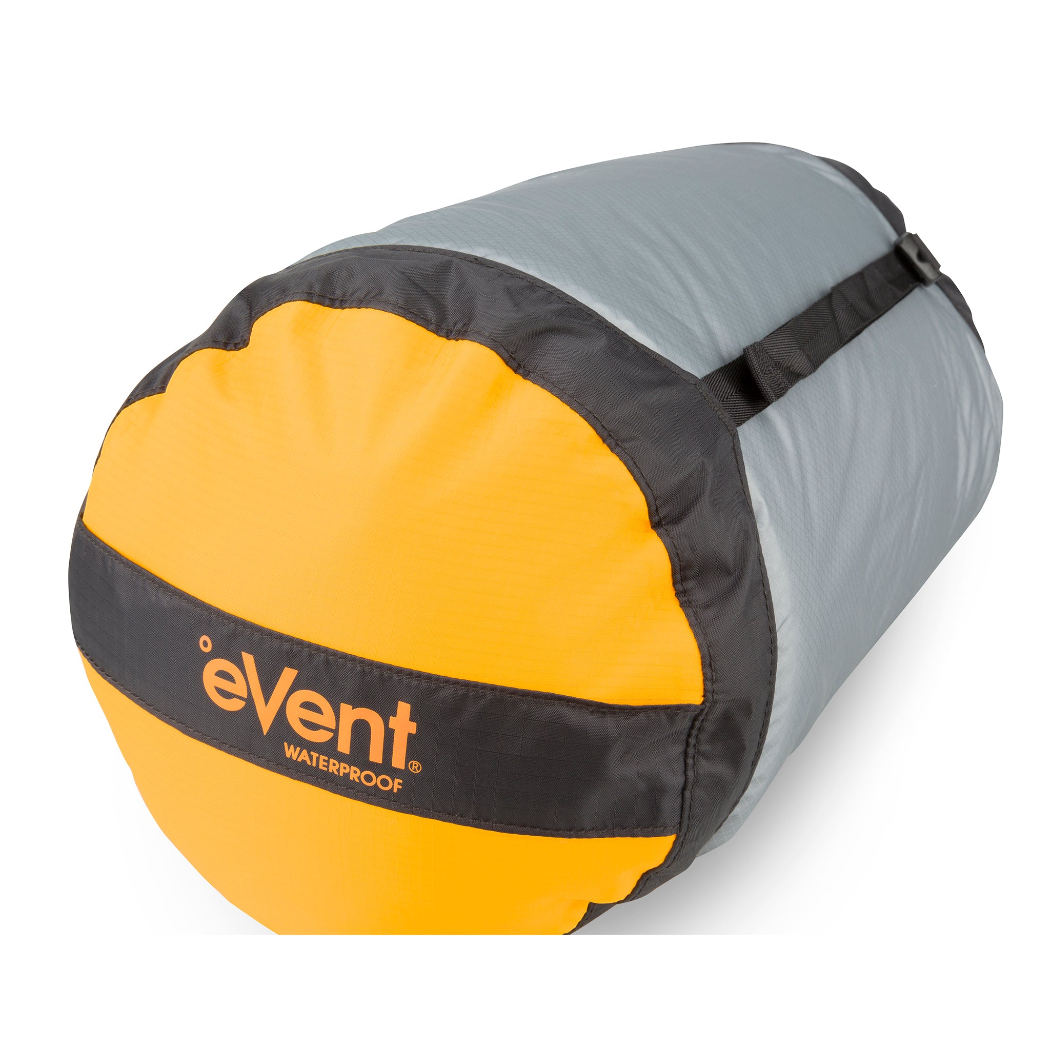 Ultra-Sil_eVent_Compression_Waterproof Dry Bag_Detail_5