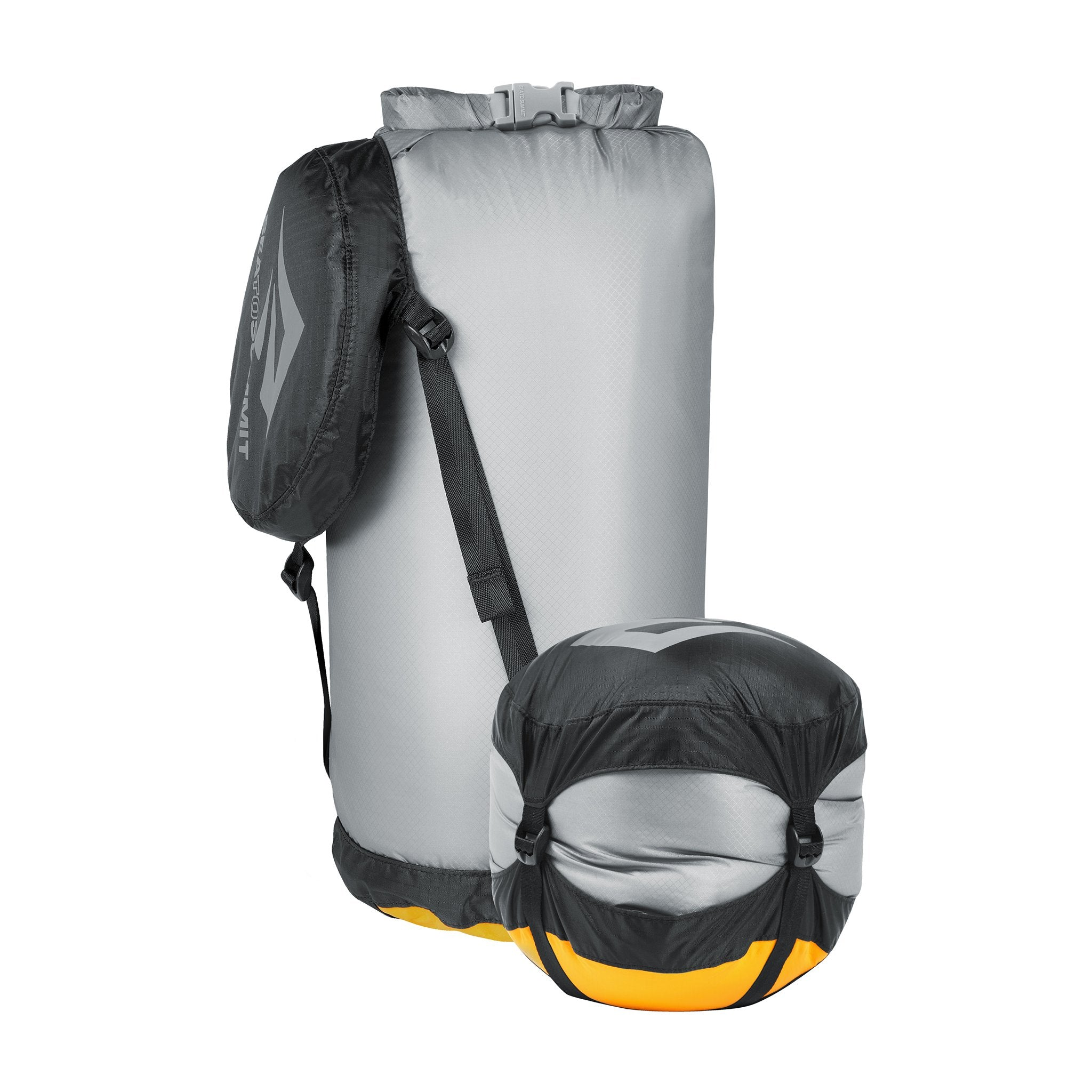 Ultra-Sil_eVent_Compression_Waterproof Dry Bag___10_Liter