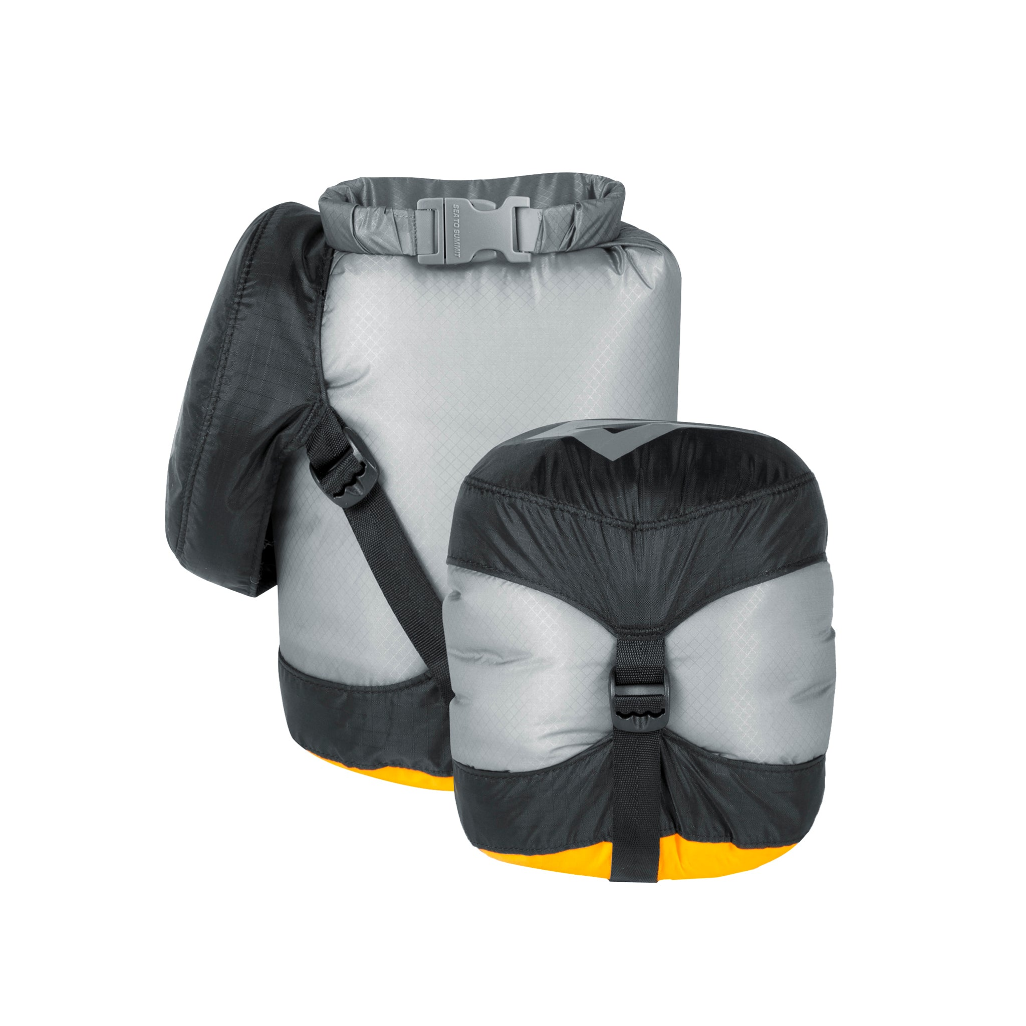 Ultra-Sil_eVent_Compression_Waterproof Dry Bag___3 liter