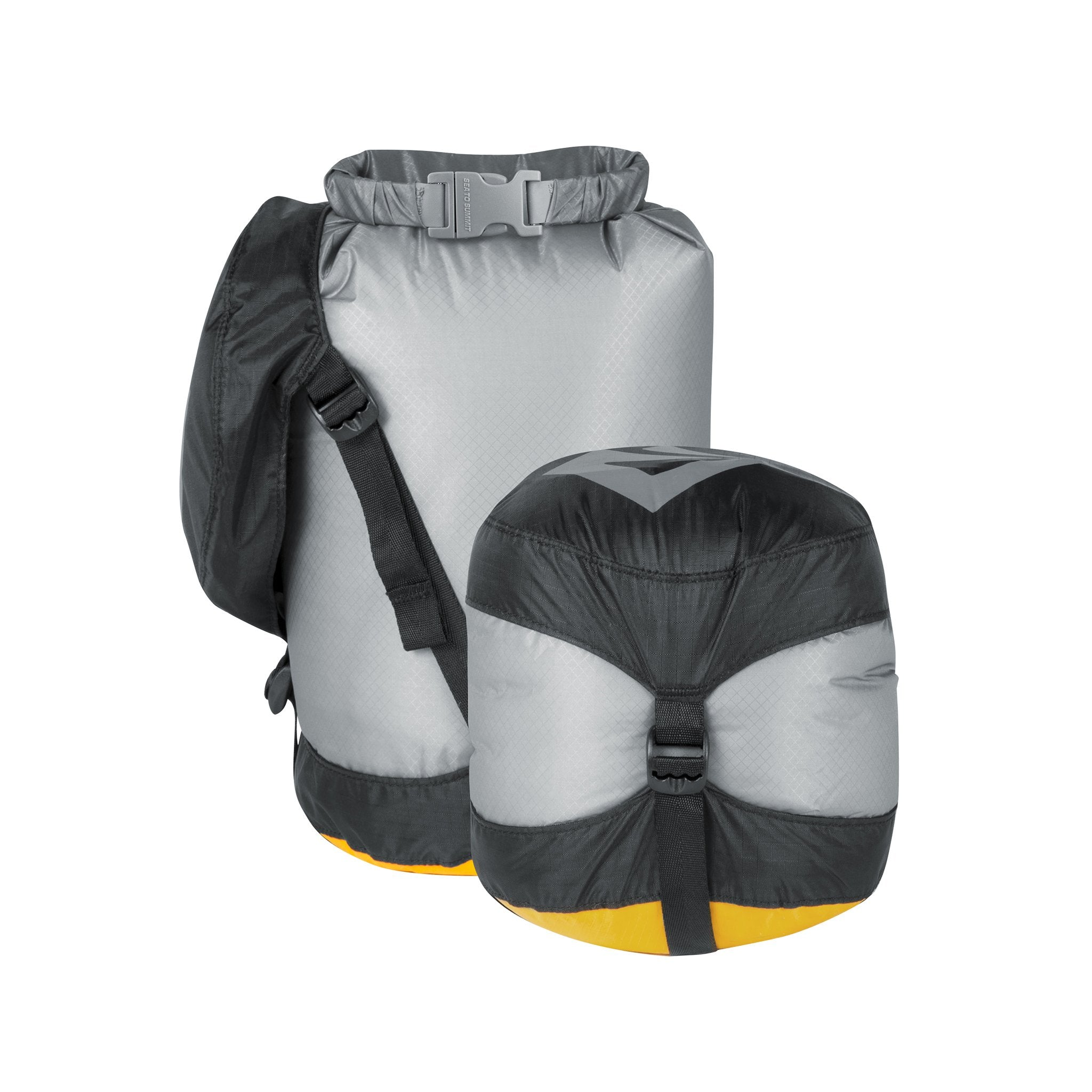 Ultra-Sil_eVent_Compression_Waterproof Dry Bag___6_Liter