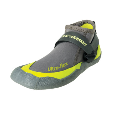 Ultra Flex Booties _ neoprene kayak shoe
