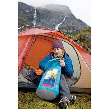 Ultra-Sil View Waterproof Dry Bag