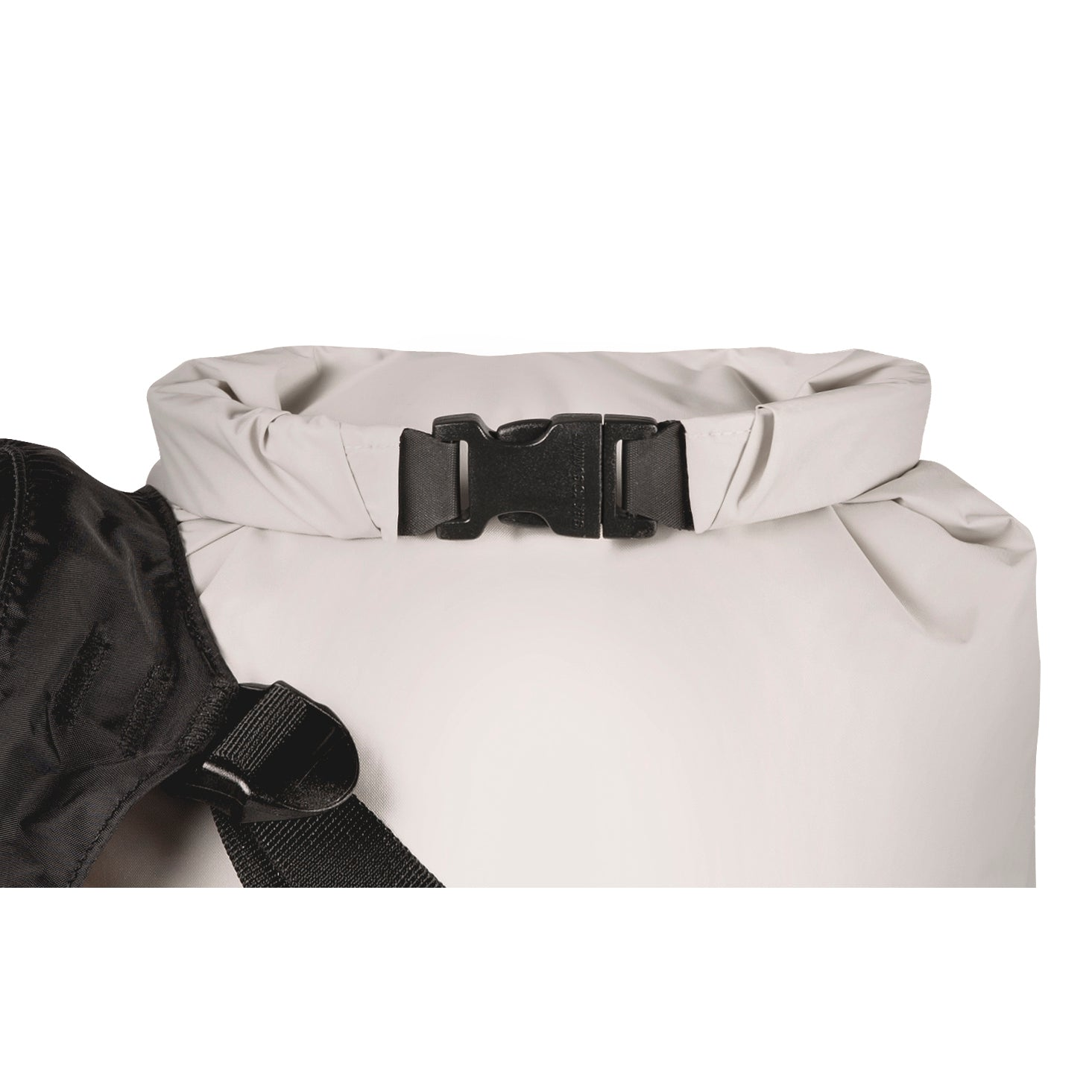 eVent Compression Dry Bag _ sleeping bag compression sack _ 1