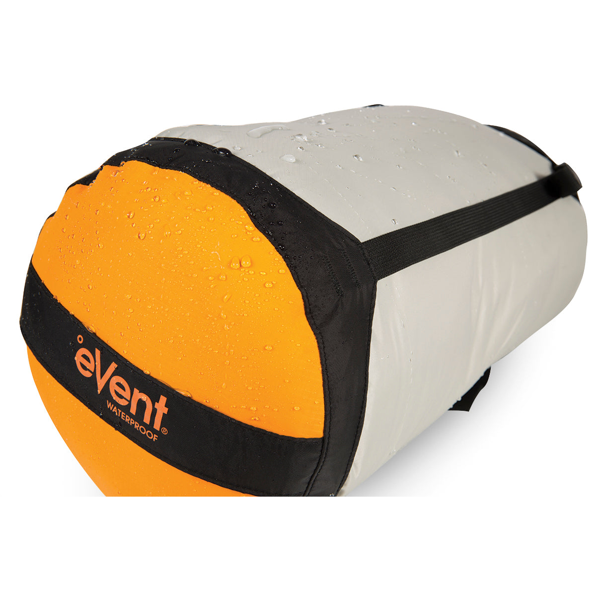 eVent Compression Dry Bag _ sleeping bag compression sack _ 2