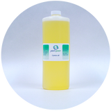 Arnica (Arnica Montana) Macerated Oil