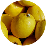 D-Limonene (Citrus Terpenes) Oil