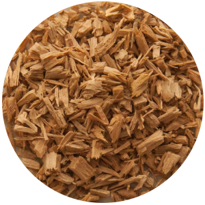 Sandalwood (Santalum Album) Essential Oil