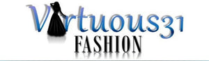 Virtuous31 Fashion