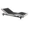 E410 Adjustable Bed Base