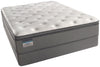 Simmons BeautySleep™ Andros Luxury Firm Pillow Top