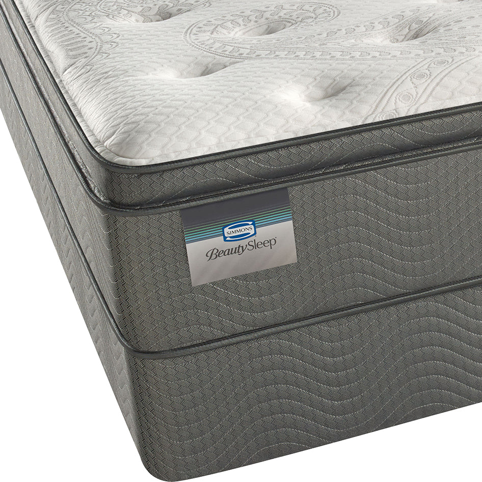 to sleepy east bowery s houston boogie rebranding firm closes outlet mattress store for sleepys
