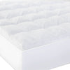 "3"" Down Alternative Mattress Topper"