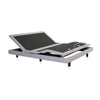 M510 Adjustable Bed Base