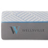 "Wellsville 14"" CarbonCool™"