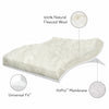 Wool Tite Mattress Protector