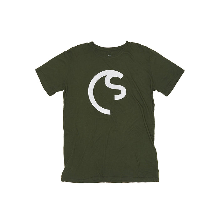CS Logo T-shirt