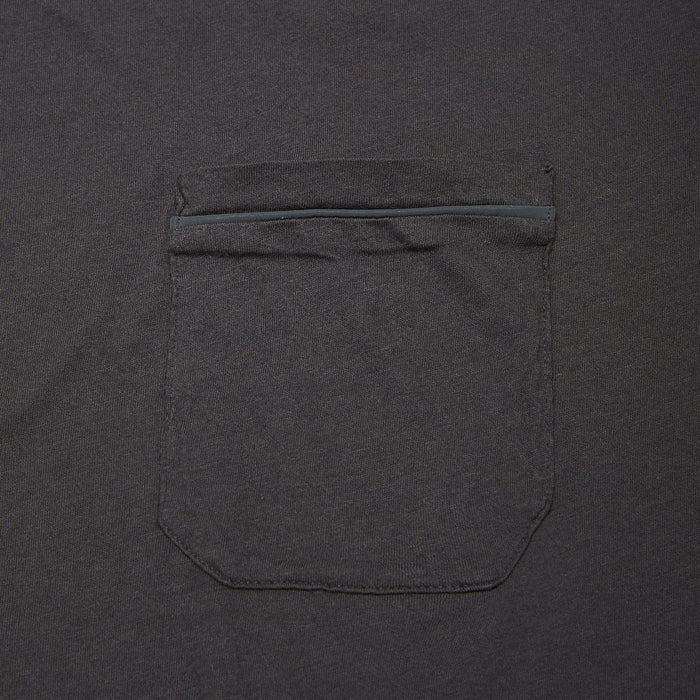 Sightline Pocket T
