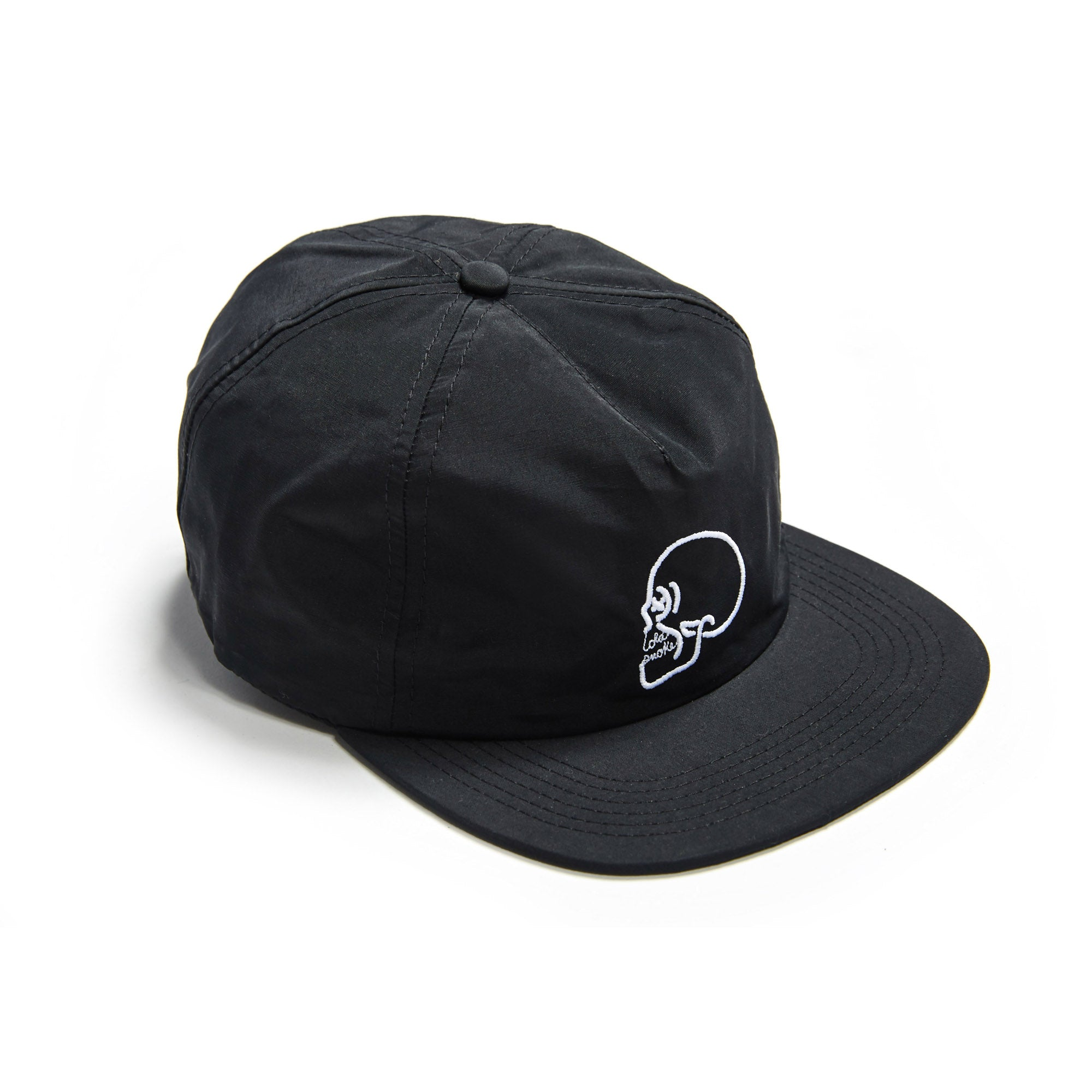Death in Venice Hat