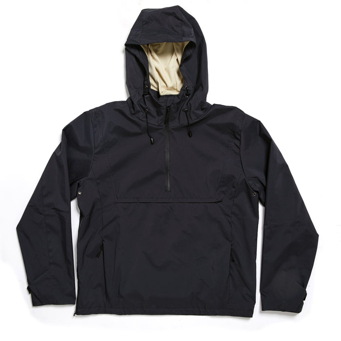 Shadow eVent Anorak