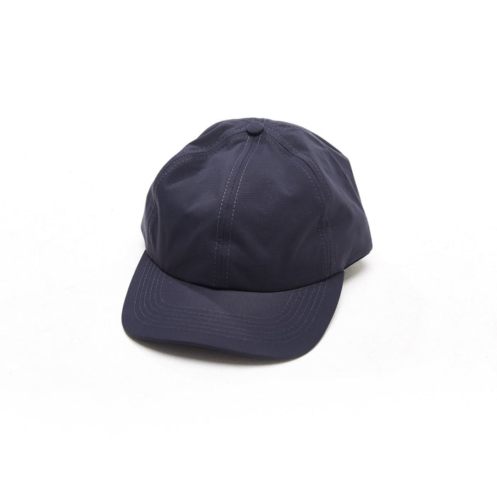 The eVent 2 oz. Rain Hat