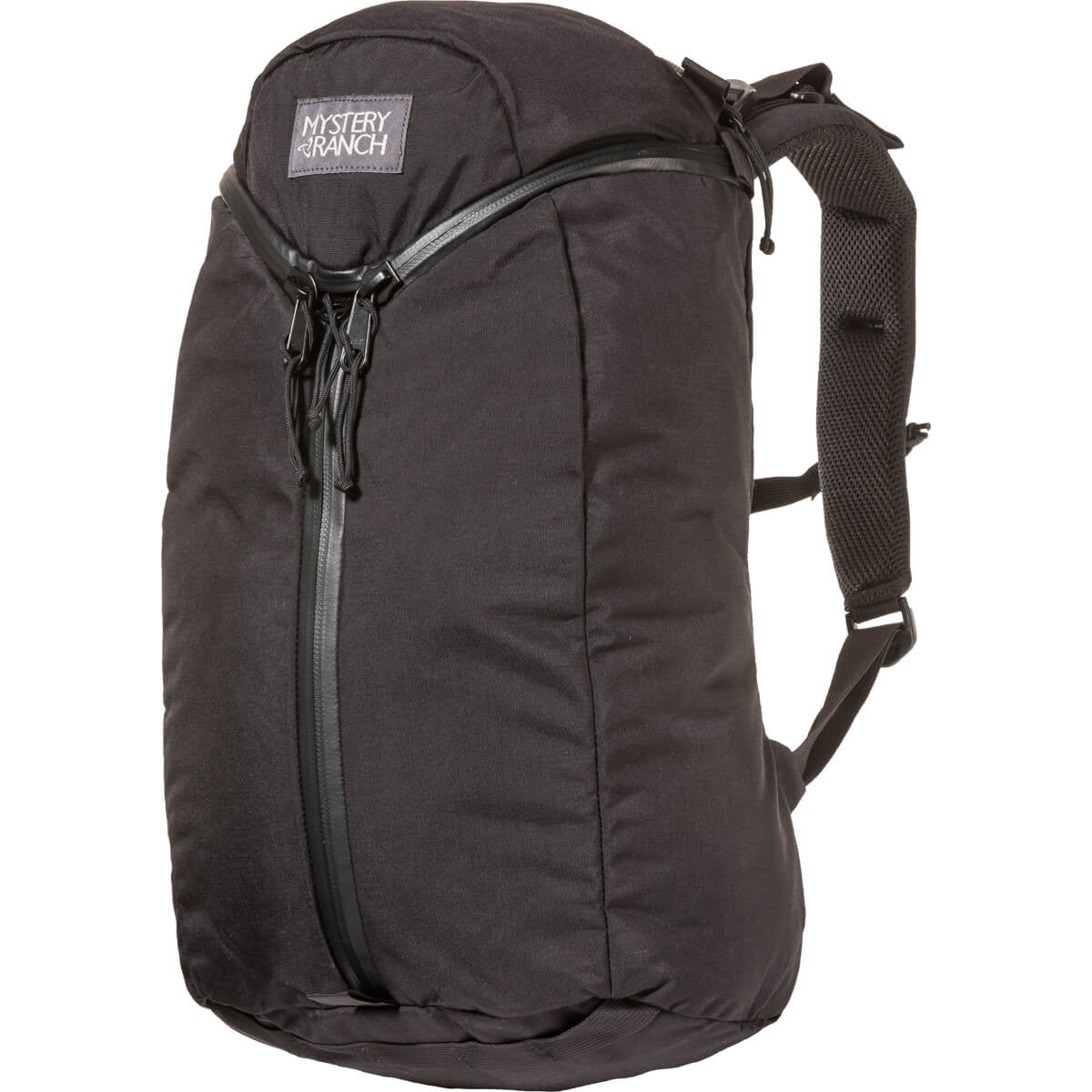 Urban Assault Daypack