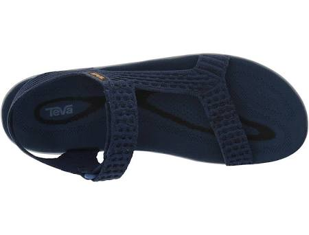 Terra-Float 2 Knit Universal Sandal